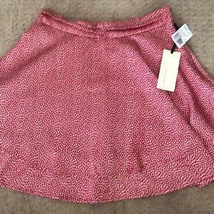 Women's Forever 21 Skirt